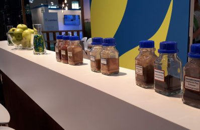 Bayrische_Biogas_Fachtagung_Dingolfing