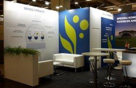 Biogas_Convention_2018