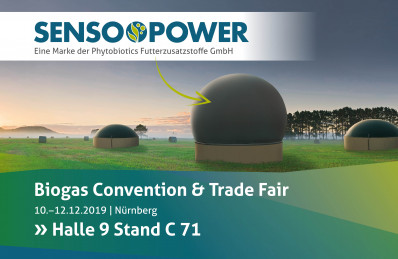Biogas_Convention_2019