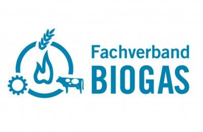 Biogas_Fachvreband2
