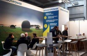 Biogas_Infotage_Ulm