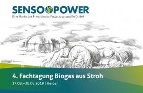 Fachtagung_Biogas_Heiden
